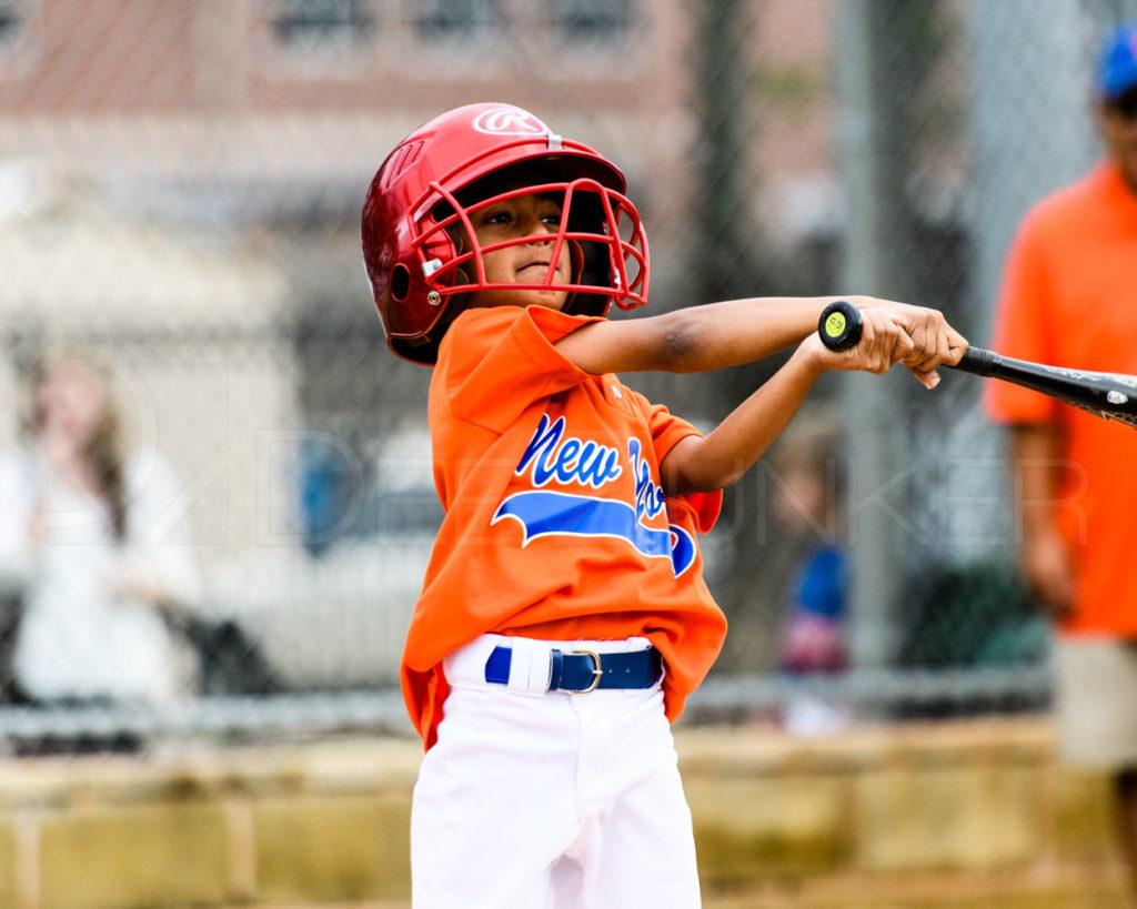 BLL-Rookies-Yankees-RedSox-20170412-019.dng  Houston Sports Photographer Dee Zunker