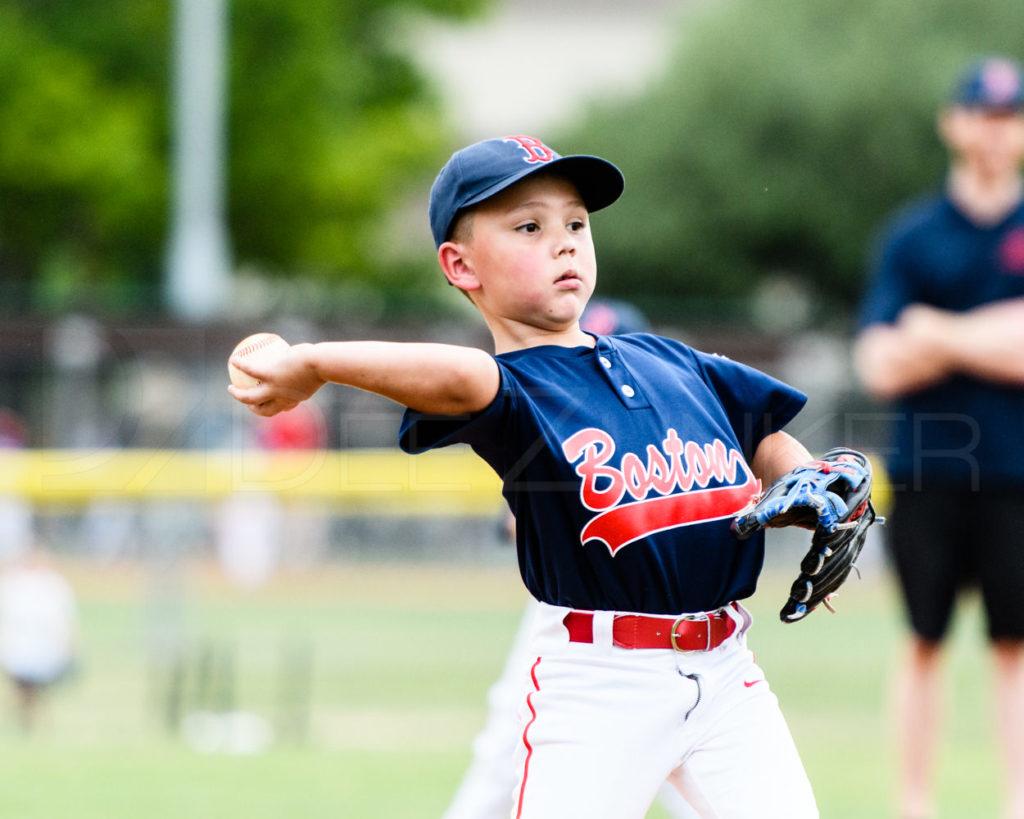BLL-Rookies-Yankees-RedSox-20170412-024.dng  Houston Sports Photographer Dee Zunker