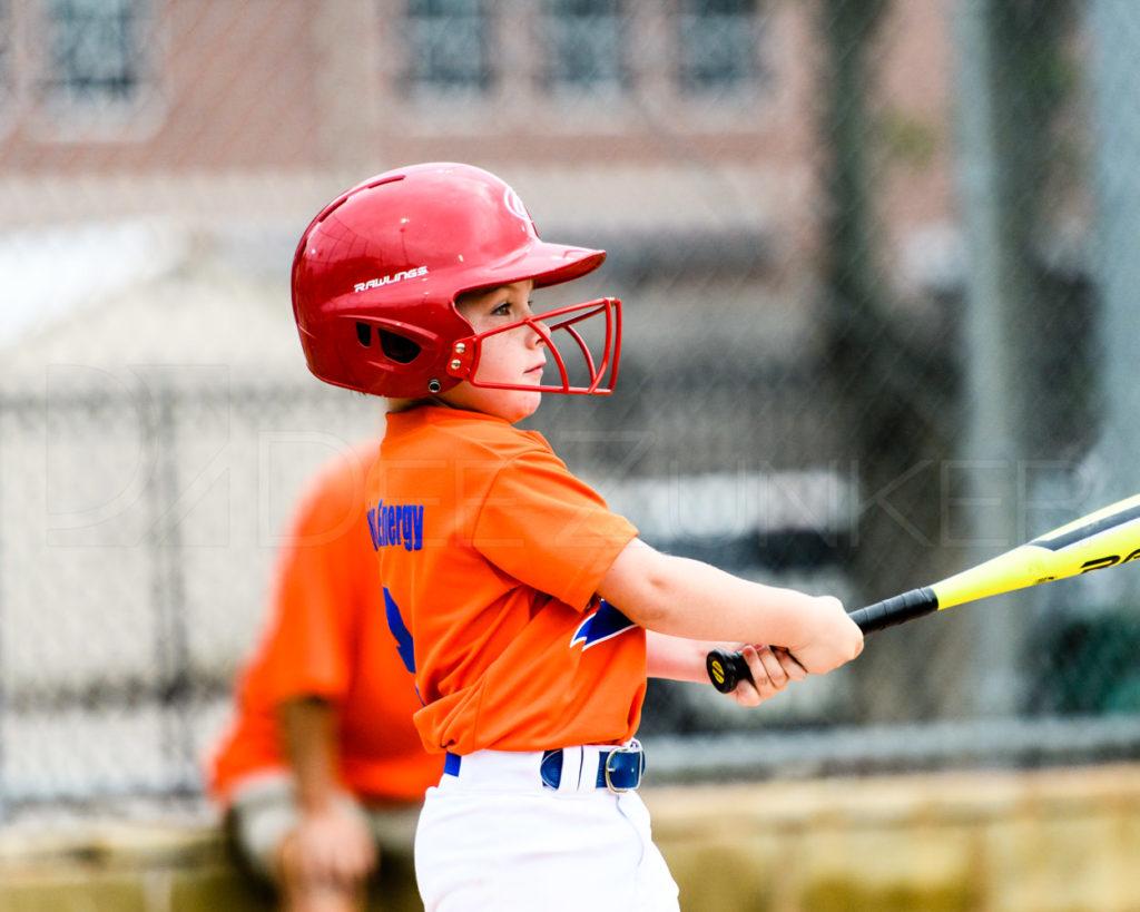 BLL-Rookies-Yankees-RedSox-20170412-028.dng  Houston Sports Photographer Dee Zunker