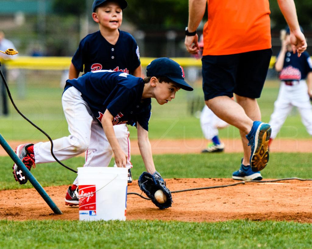 BLL-Rookies-Yankees-RedSox-20170412-034.dng  Houston Sports Photographer Dee Zunker