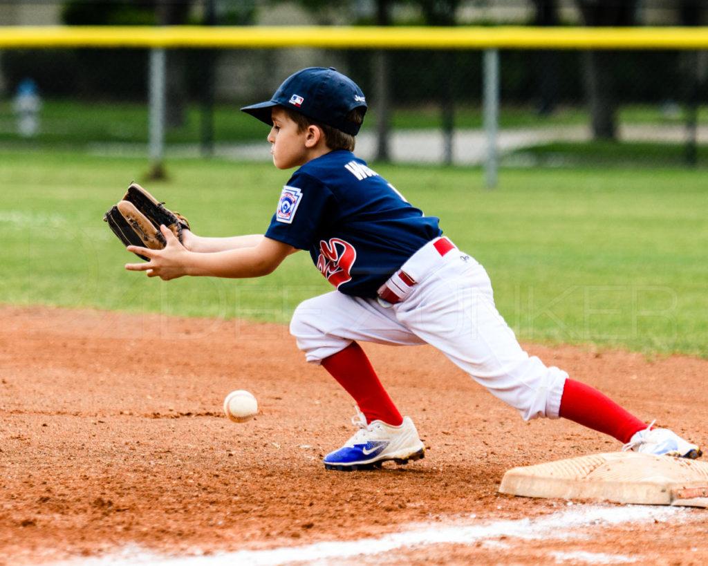 BLL-Rookies-Yankees-RedSox-20170412-036.dng  Houston Sports Photographer Dee Zunker