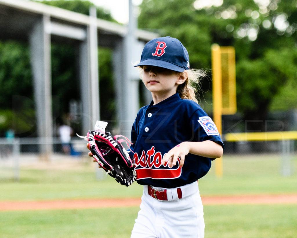 BLL-Rookies-Yankees-RedSox-20170412-037.dng  Houston Sports Photographer Dee Zunker