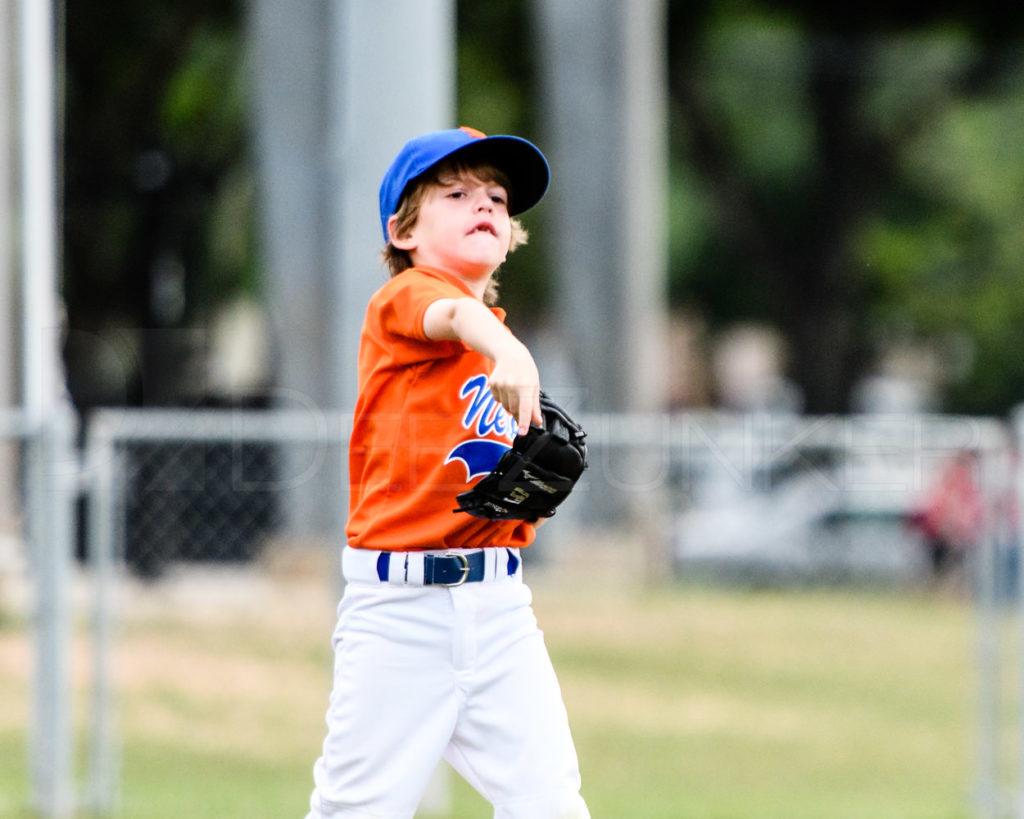 BLL-Rookies-Yankees-RedSox-20170412-044.dng  Houston Sports Photographer Dee Zunker