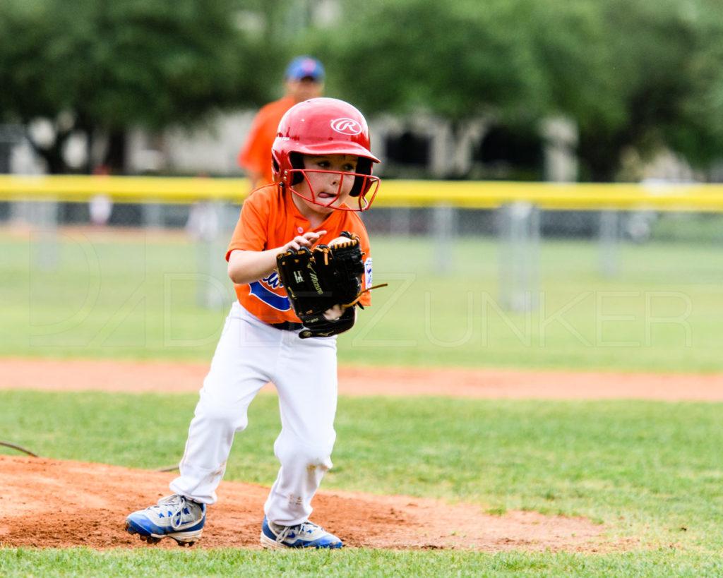 BLL-Rookies-Yankees-RedSox-20170412-050.dng  Houston Sports Photographer Dee Zunker