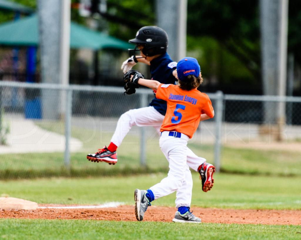 BLL-Rookies-Yankees-RedSox-20170412-058.dng  Houston Sports Photographer Dee Zunker