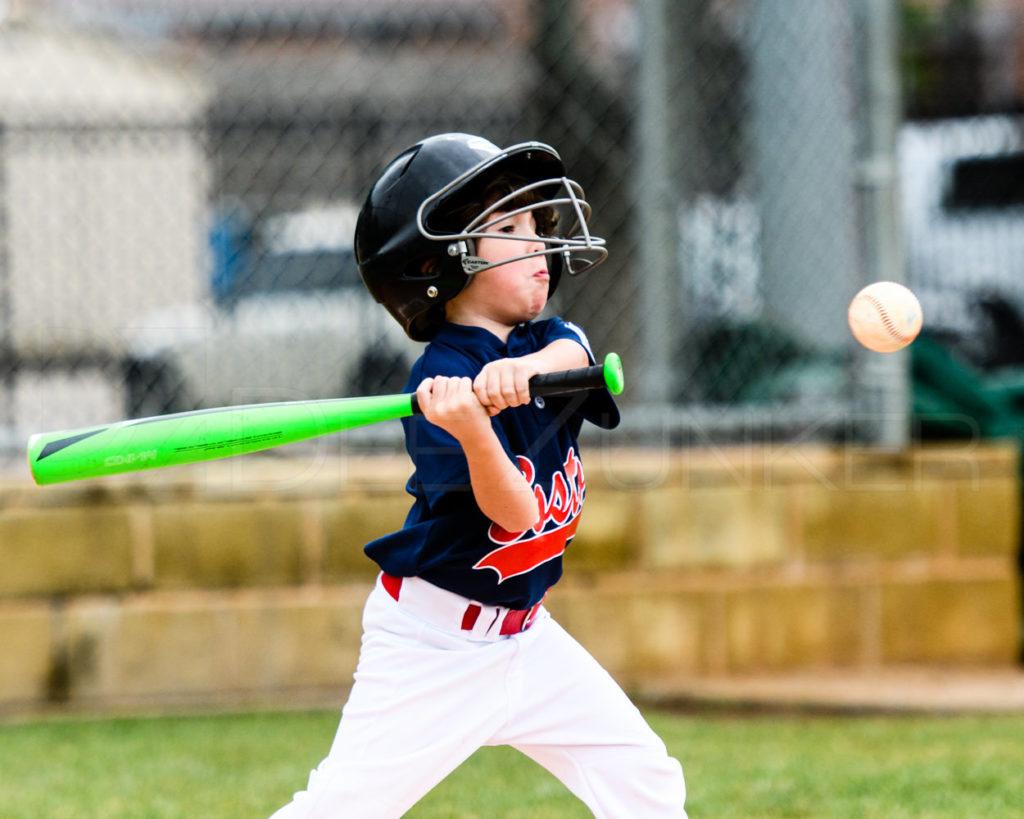 BLL-Rookies-Yankees-RedSox-20170412-059.dng  Houston Sports Photographer Dee Zunker