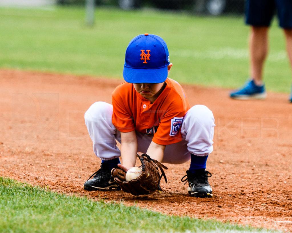 BLL-Rookies-Yankees-RedSox-20170412-061.dng  Houston Sports Photographer Dee Zunker
