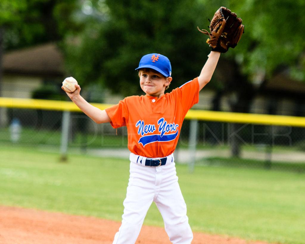 BLL-Rookies-Yankees-RedSox-20170412-062.dng  Houston Sports Photographer Dee Zunker