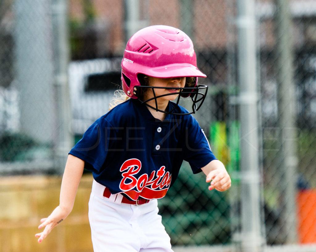 BLL-Rookies-Yankees-RedSox-20170412-067.dng  Houston Sports Photographer Dee Zunker