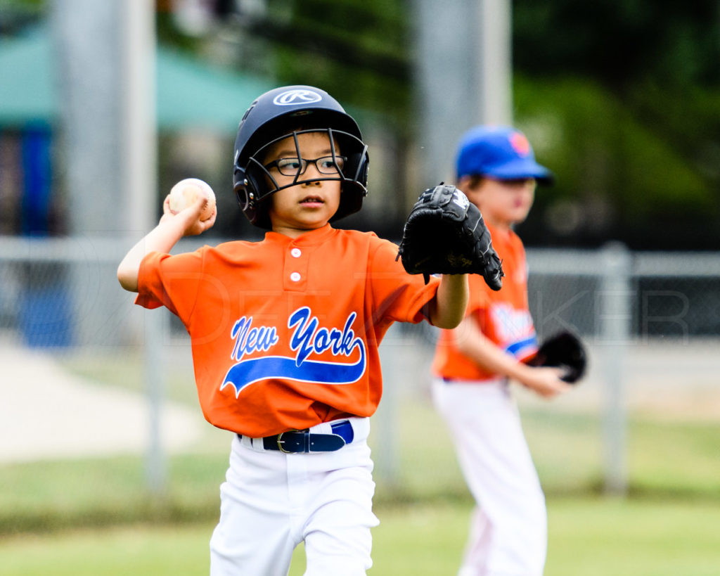 BLL-Rookies-Yankees-RedSox-20170412-068.dng  Houston Sports Photographer Dee Zunker