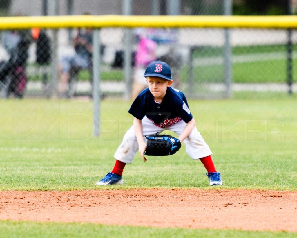 BLL-Rookies-Yankees-RedSox-20170412-078.dng  Houston Sports Photographer Dee Zunker