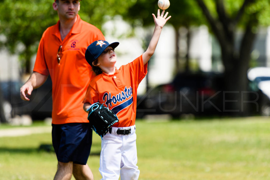 BLL-TBALL-Astros-As-20170408-148.dng  Houston Sports Photographer Dee Zunker