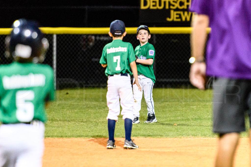 BLL-Texas-Irish-Tigers-20170413-153.dng  Houston Sports Photographer Dee Zunker