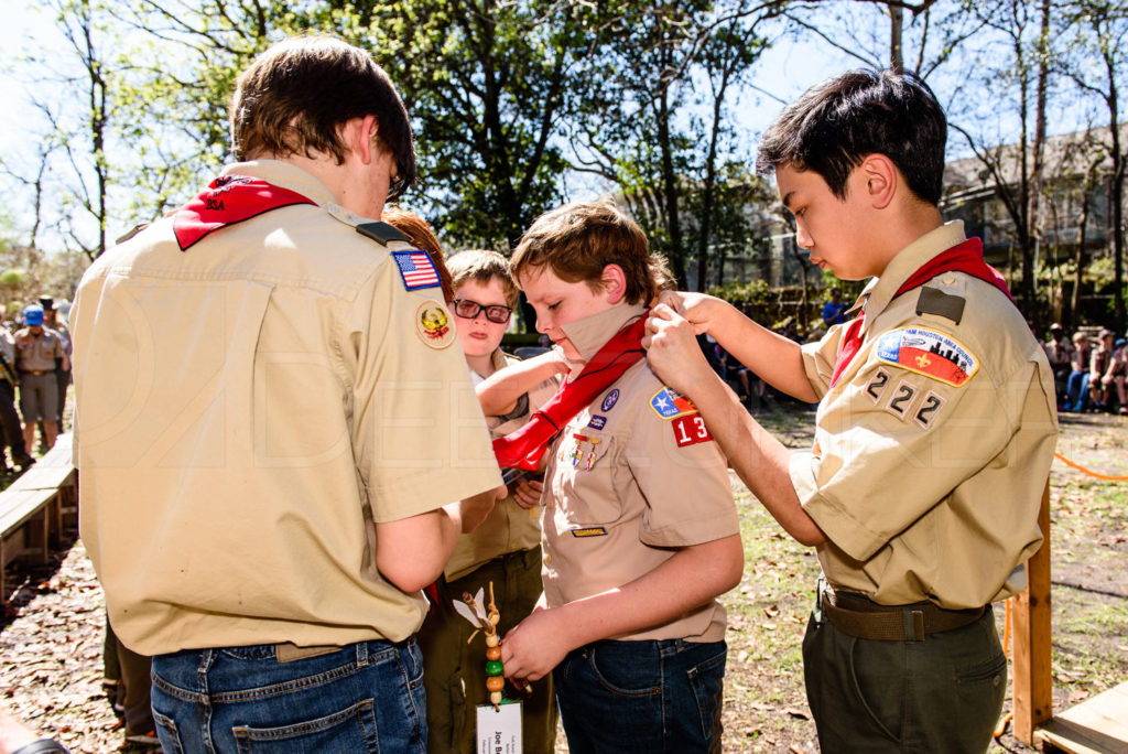 BoySouts-Pack130-Crossover-Bellaire-TX-2017-050.dng  Houston Freelance Editorial Photographer Dee Zunker