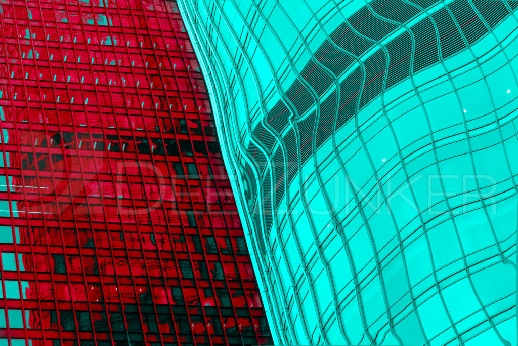 Chicago_Building_Abstract_004.psd  Houston Commercial Architectural Photographer Dee Zunker