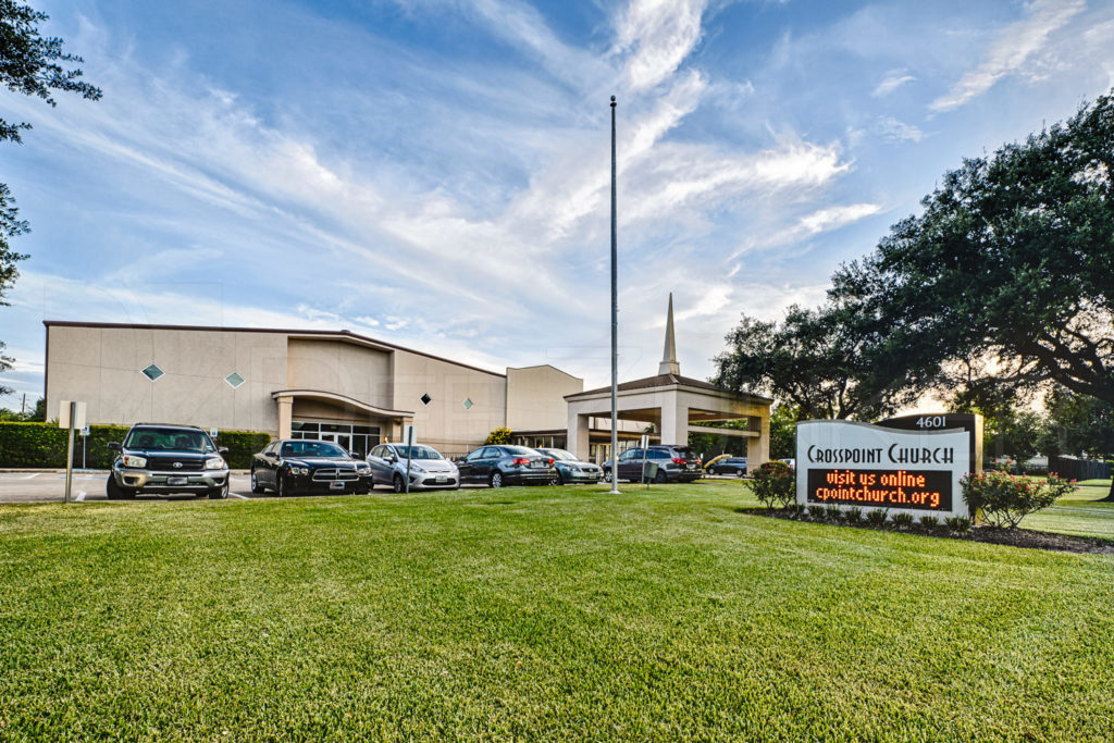 Crosspoint Church  Crosspoint_Church_001.psd  Houston Commercial Architectural Photographer Dee Zunker