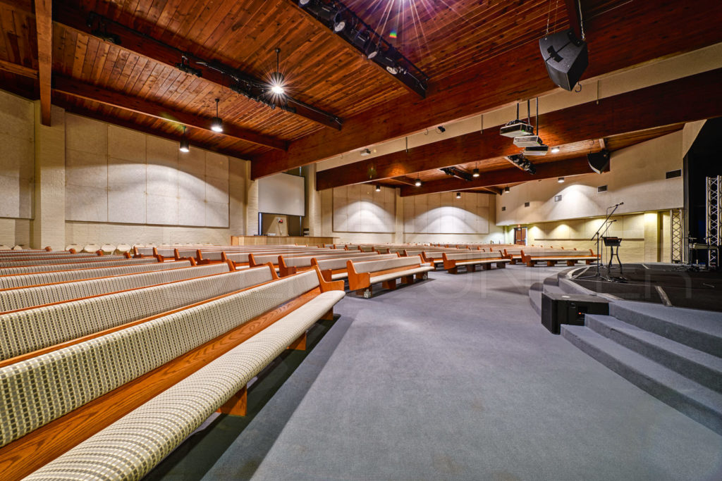 Crosspoint Church  Crosspoint_Church_006.psd  Houston Commercial Architectural Photographer Dee Zunker