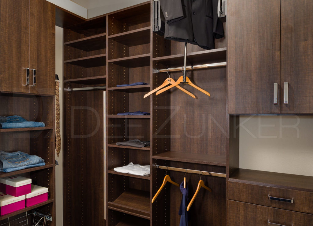 CuttingEdgeClosets-006.psd  Houston Commercial Photographer Dee Zunker