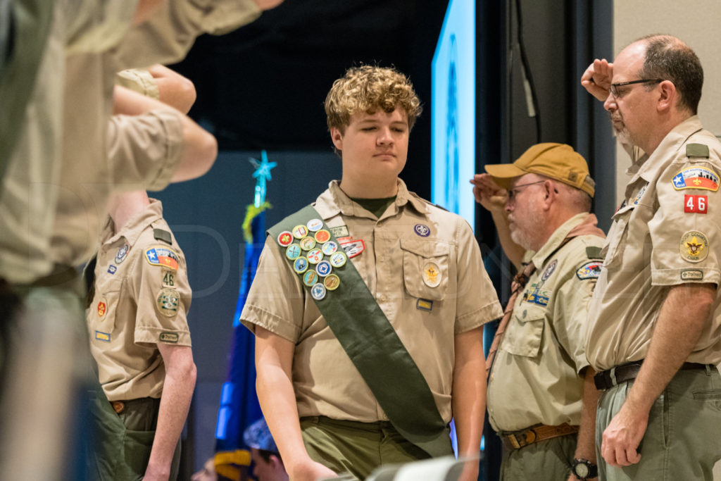 EagleScoutCourt-Trp46-20180408-193.DNG  Houston Commercial Photographer Dee Zunker