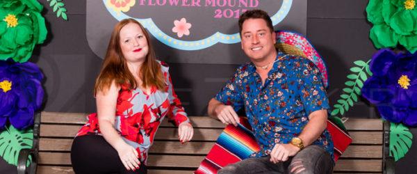 Fiesta Flower Mound 2017