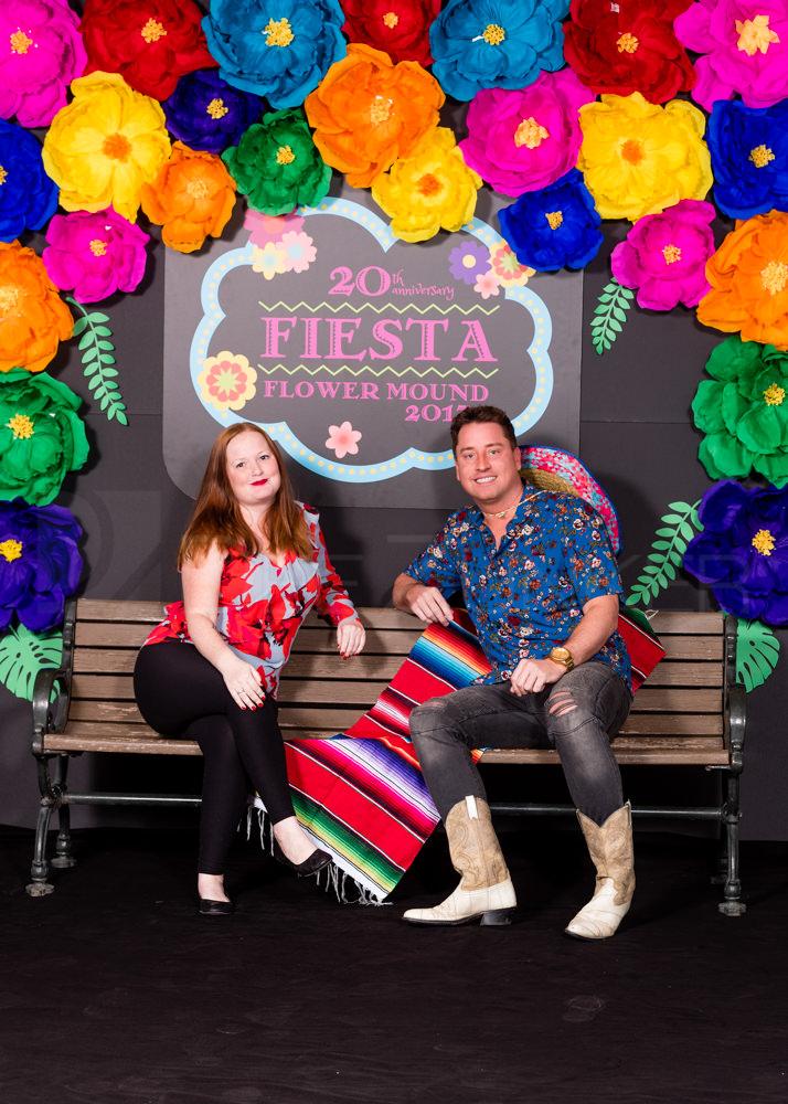 FiestaFlowerMound2017-FFM0009.nef  Houston Freelance Editorial Photographer Dee Zunker