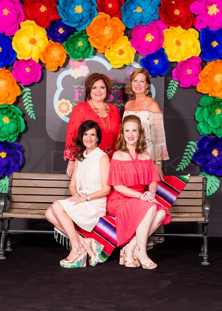 FiestaFlowerMound2017-FFM0010.nef  Houston Freelance Editorial Photographer Dee Zunker