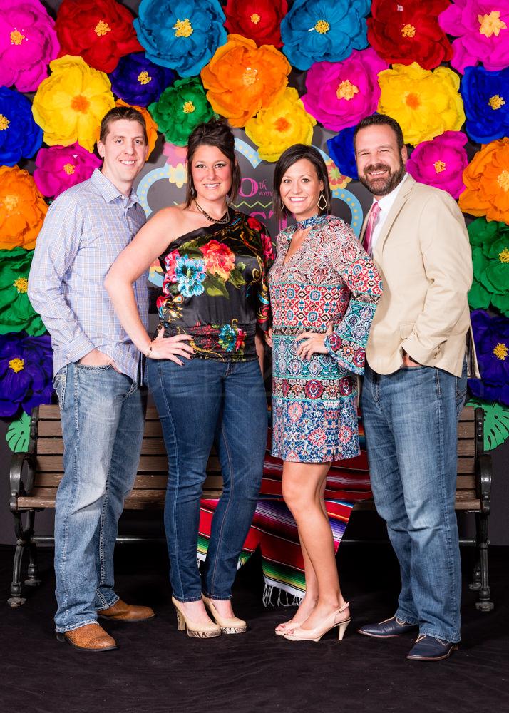 FiestaFlowerMound2017-FFM0060.nef  Houston Freelance Editorial Photographer Dee Zunker