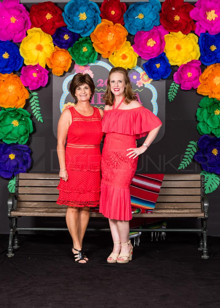 FiestaFlowerMound2017-FFM0250.nef  Houston Freelance Editorial Photographer Dee Zunker