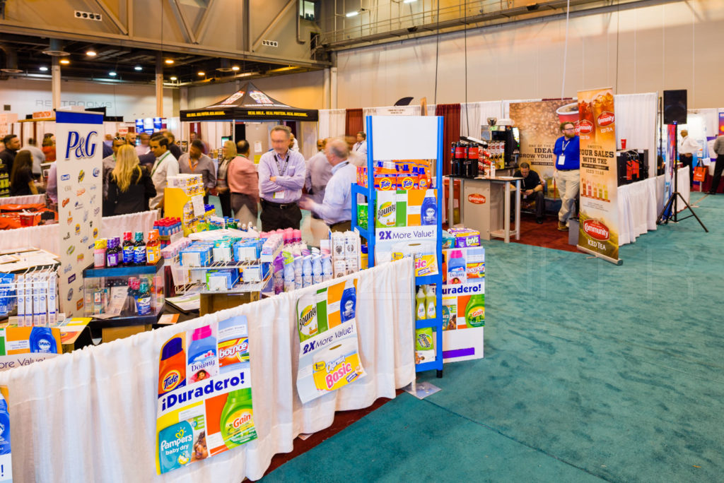 GHRA-TradeShow-2017-005.NEF  Houston Commercial Photographer Dee Zunker
