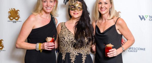 20180210 Horn Masquerade Gala