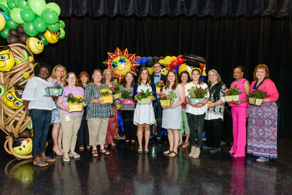 HornElementary-Bellaire-5th-Grade-Promotion-05252017-001.dng  Houston Editorial Photographer Dee Zunker
