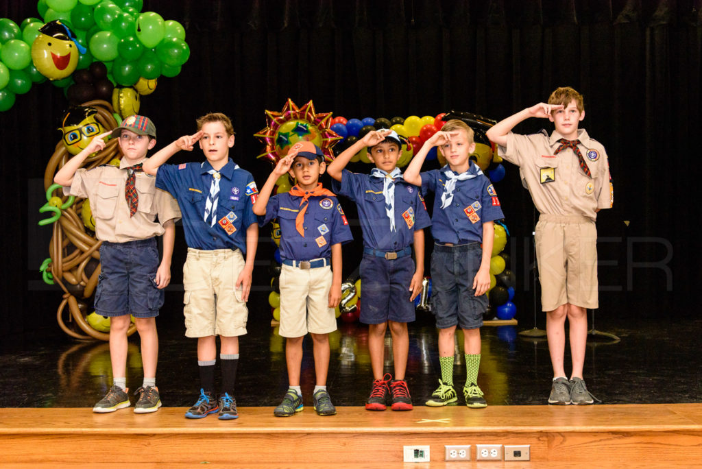 HornElementary-Bellaire-5th-Grade-Promotion-05252017-061.dng  Houston Editorial Photographer Dee Zunker