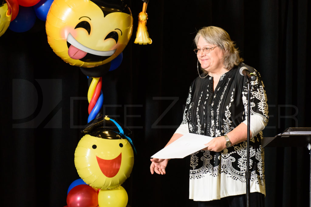 HornElementary-Bellaire-5th-Grade-Promotion-05252017-181.dng  Houston Editorial Photographer Dee Zunker