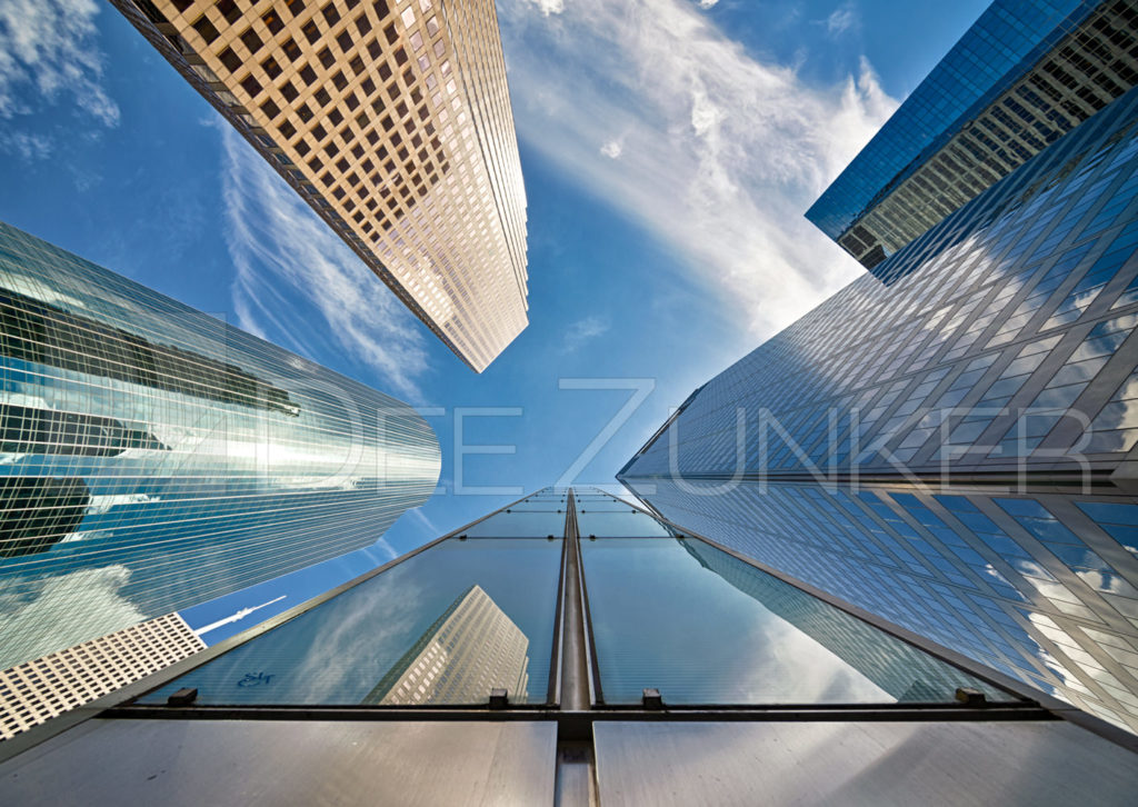 We're Even  Houston-Architectural-Photographer-Looking-Up-Centerpoint.psd  Houston Commercial Photographer Dee Zunker