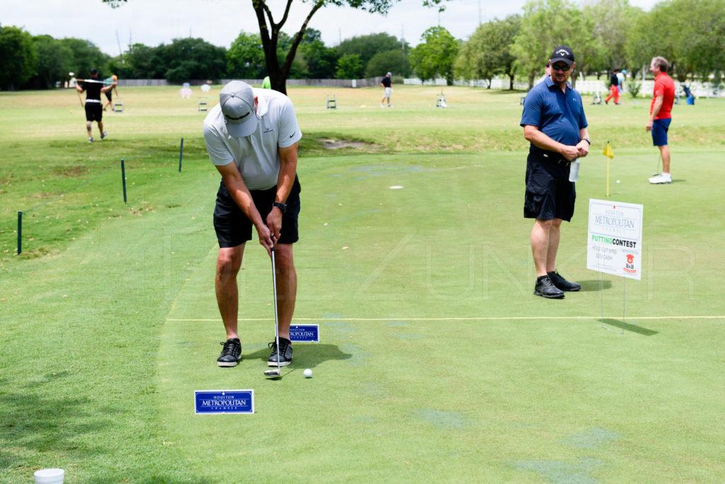 Houston-Metropolitan-ChamberofCommerce-Golf-20170508-001.dng  Houston Commercial Photographer Dee Zunker