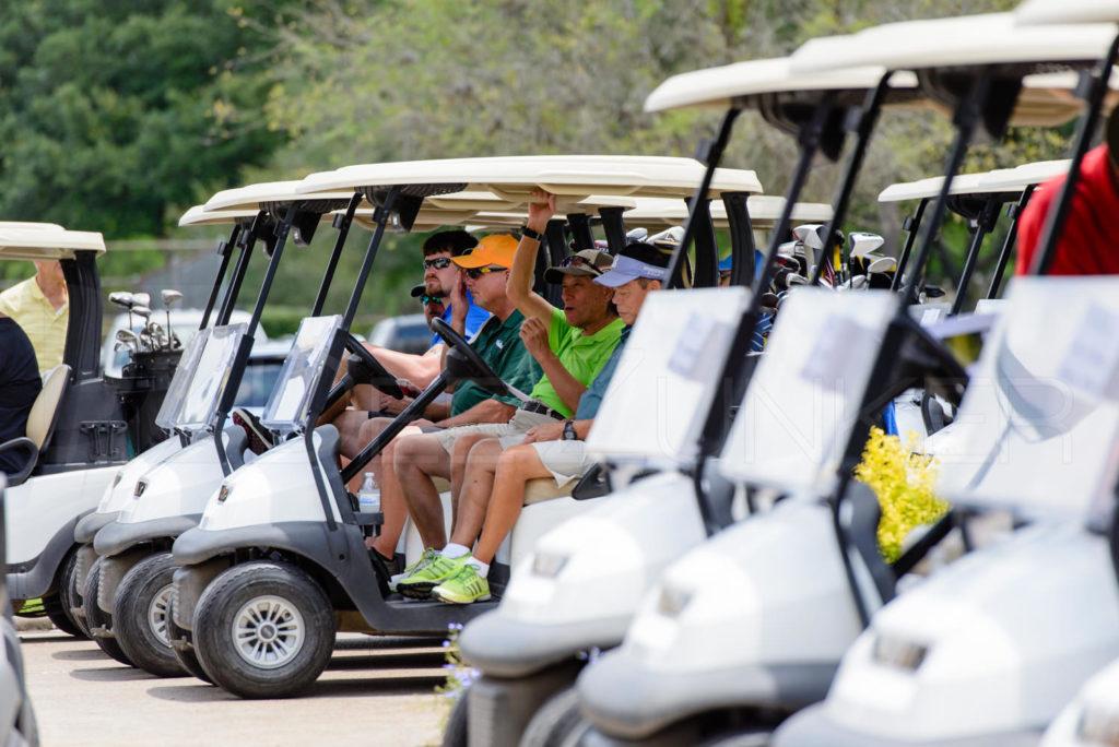 Houston-Metropolitan-ChamberofCommerce-Golf-20170508-012.dng  Houston Commercial Photographer Dee Zunker