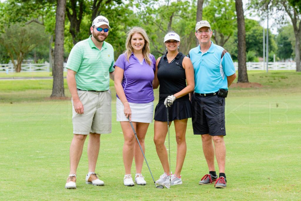 Houston-Metropolitan-ChamberofCommerce-Golf-20170508-015.dng  Houston Commercial Photographer Dee Zunker