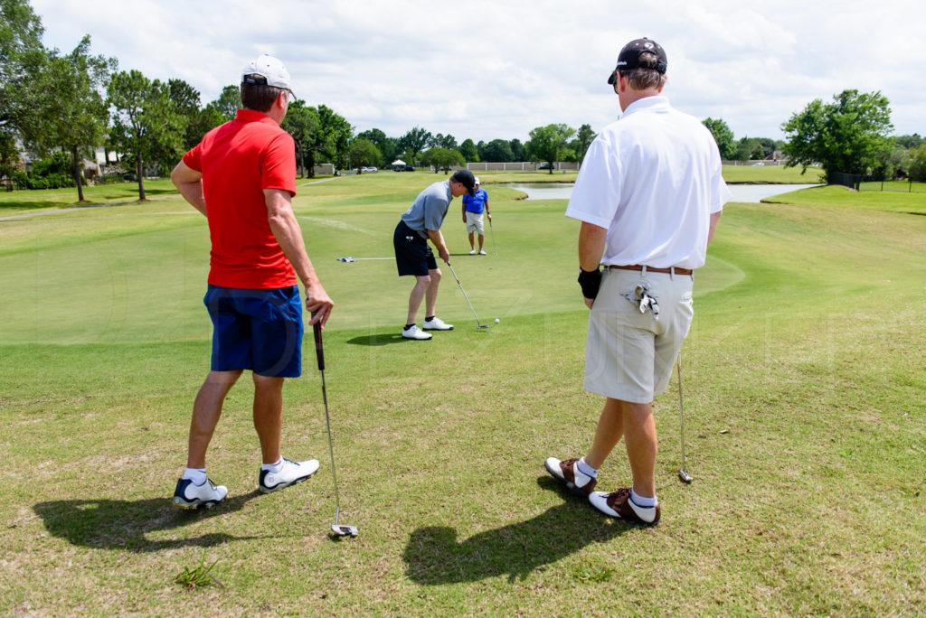 Houston-Metropolitan-ChamberofCommerce-Golf-20170508-066.dng  Houston Commercial Photographer Dee Zunker