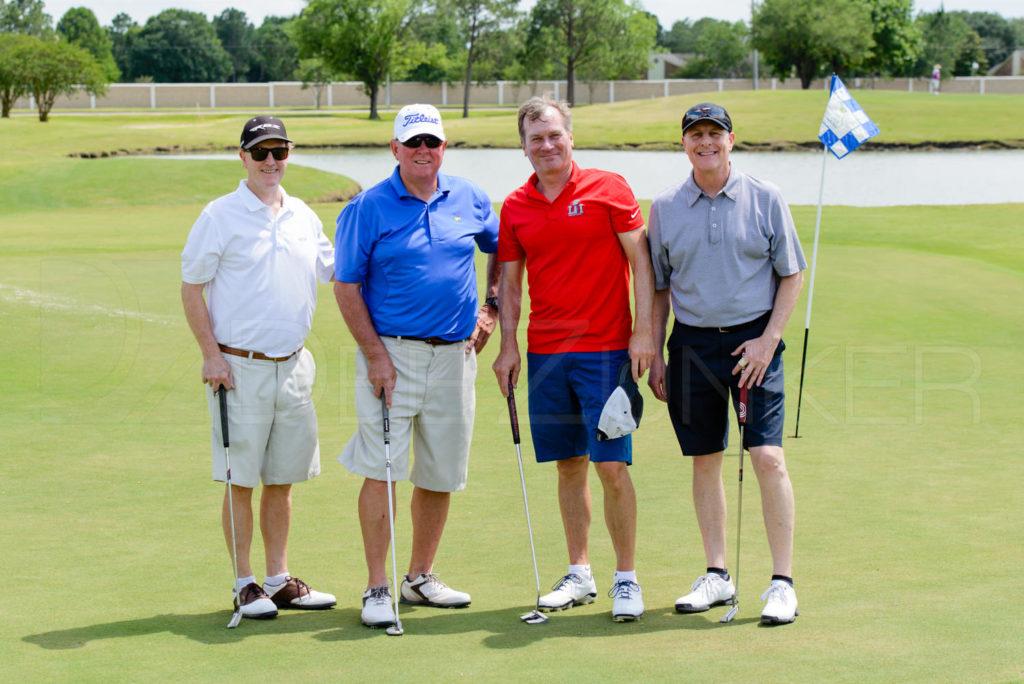 Houston-Metropolitan-ChamberofCommerce-Golf-20170508-067.dng  Houston Commercial Photographer Dee Zunker