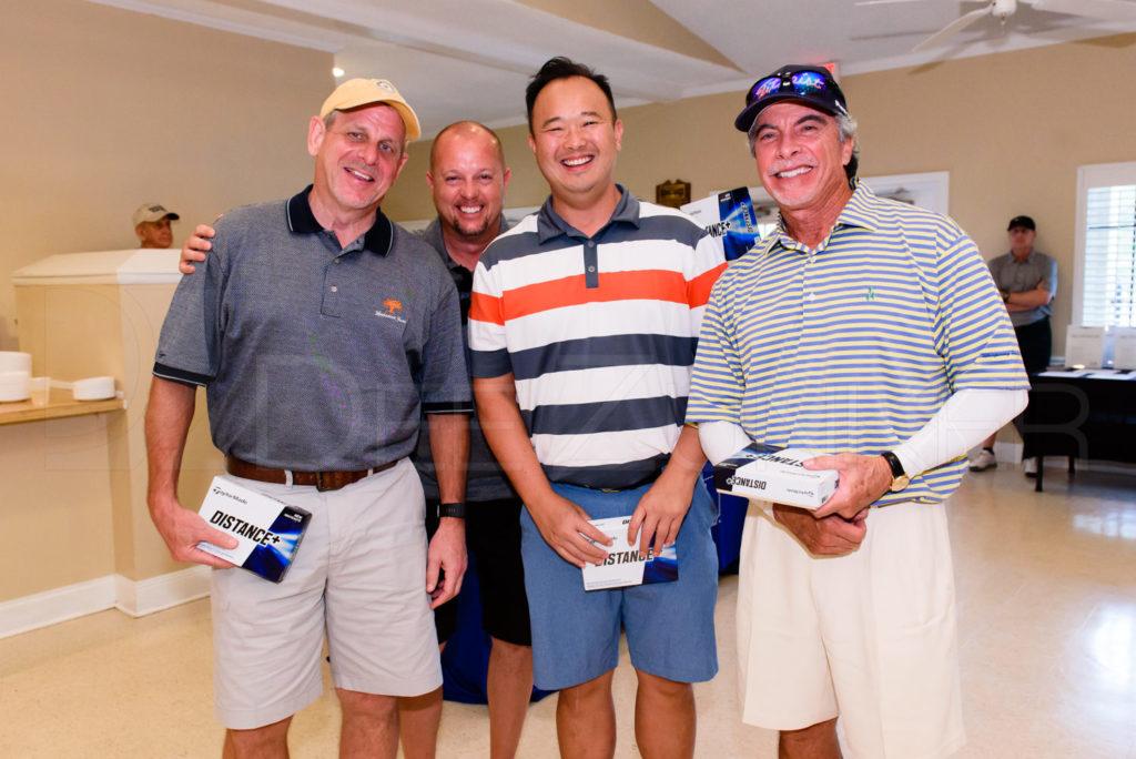 Houston-Metropolitan-ChamberofCommerce-Golf-20170508-105.dng  Houston Commercial Photographer Dee Zunker