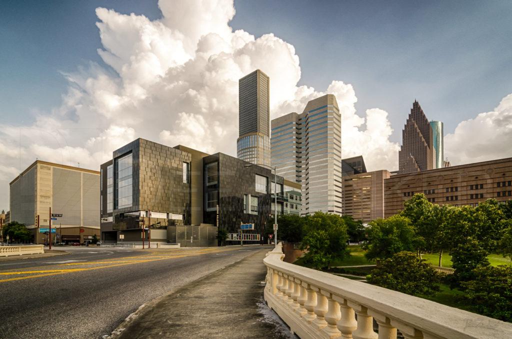 HoustonBalletCenter_Zunker_2013_03-Edit.psd  Houston Commercial Architectural Photographer Dee Zunker