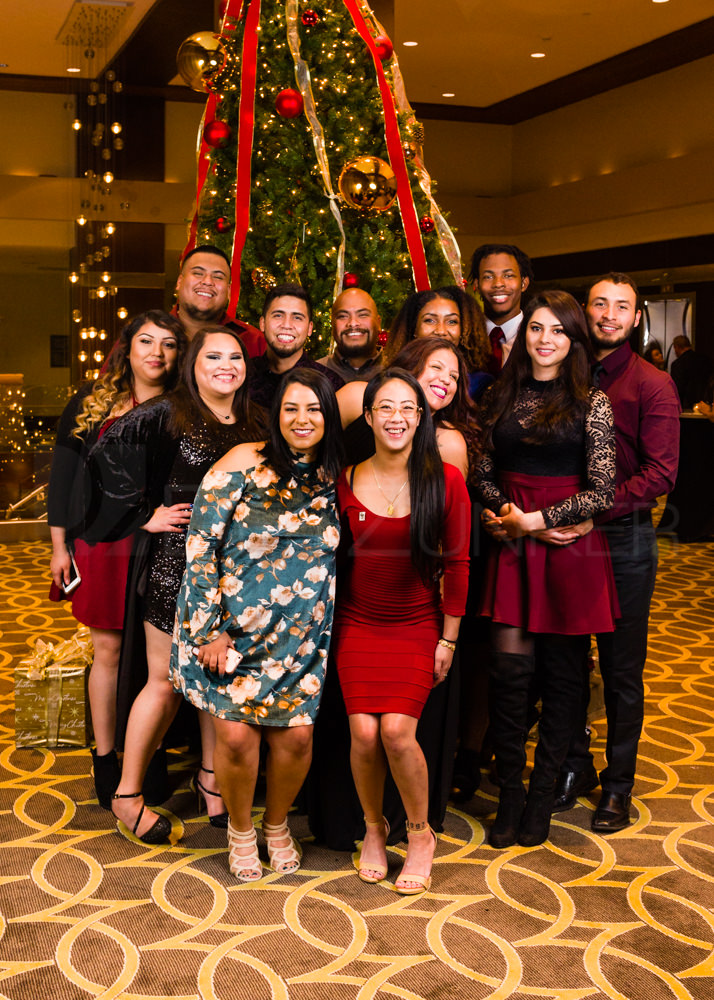 HoustonPoliceCU-Dinner-20171202-056.dng  Houston Commercial Photographer Dee Zunker