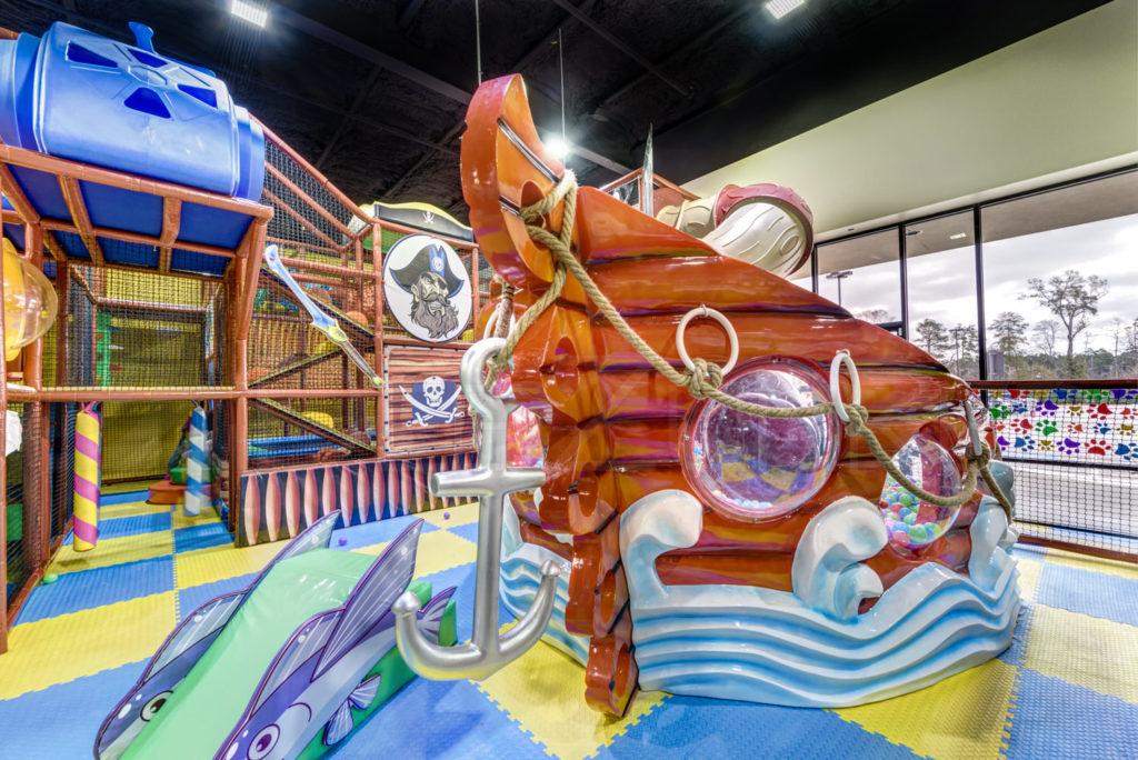 Igi-Playground-2016-006.psd  Houston Commercial Photographer Dee Zunker