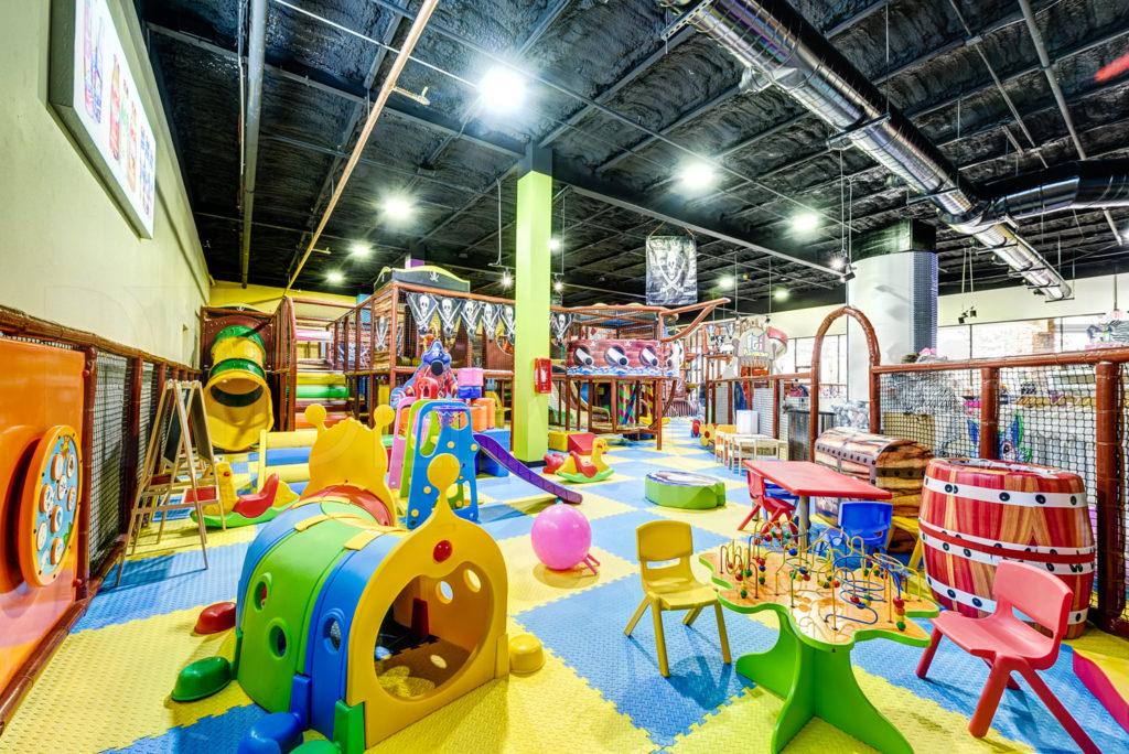 Igi-Playground-2016-012.psd  Houston Commercial Photographer Dee Zunker