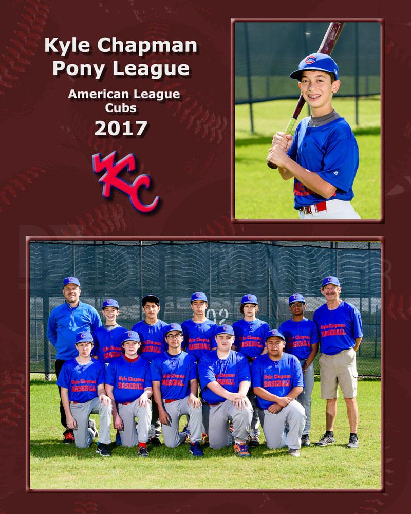 KCPL-2017-Cubs-03-MM.jpg  Houston Freelance Editorial Photographer Dee Zunker