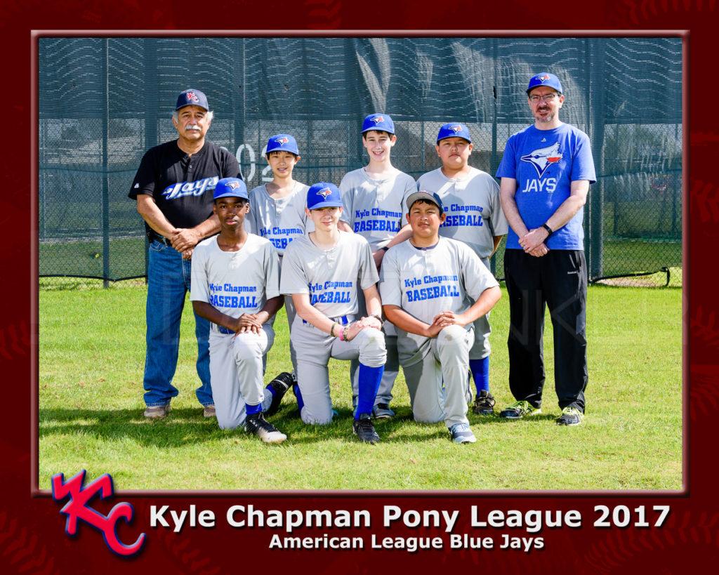 KCPL-2017-Jays-Team.psd  Houston Freelance Editorial Photographer Dee Zunker