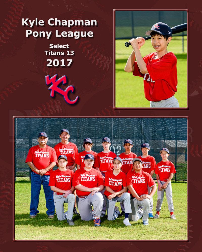 KCPL-2017-Titans13-10-MM.jpg  Houston Freelance Editorial Photographer Dee Zunker