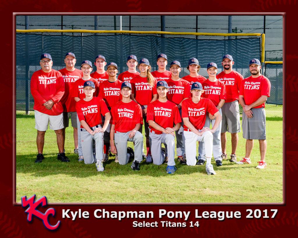 KCPL-2017-Titans14-Team.psd  Houston Freelance Editorial Photographer Dee Zunker