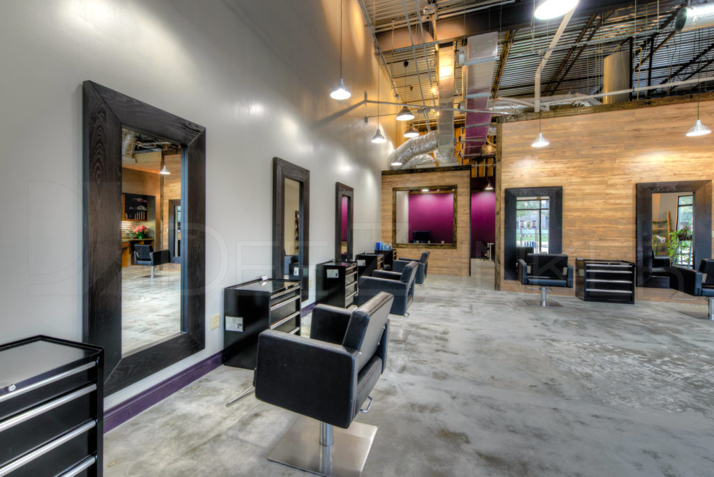 Kemah-Commercial-Photographer-Angelica-L-Salon-05.tif  Houston Commercial Architectural Photographer Dee Zunker