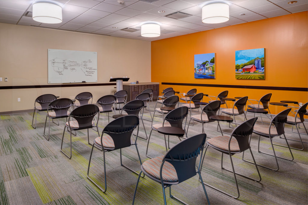 Conference Room Lakeview Health - The Woodlands TX  Lakeview-201801-012.psd  Houston Commercial Photographer Dee Zunker